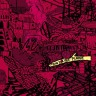 A-Z of Skin Graft Records – Point Line Plane