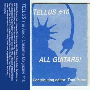 Download   Tellus   All Guitars!